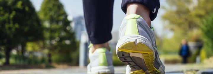 Реклама от варикоза на ногах