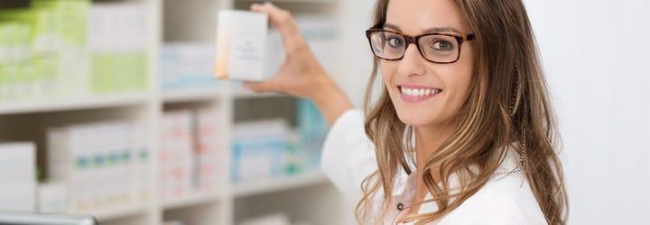 Прессотерапия противопоказания при варикозе