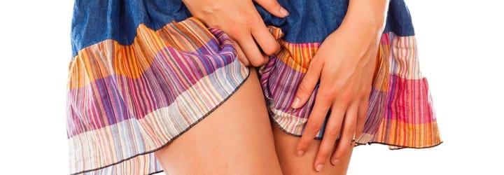 Варикоз в интимном месте лечение