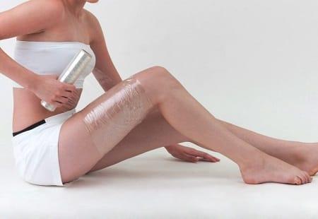Что надо делать при варикозе ног